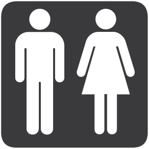family_planning_symbol_for_web