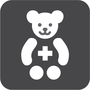pediatrics_symbol_for_web_png