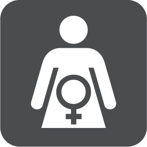 womens_health_symbol_for_web