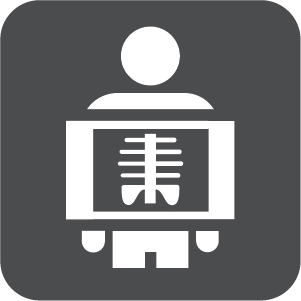 x-ray_radiology_symbol_for_web