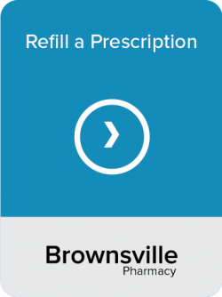 BRO_Pharmacy_Refill_Ad_Card