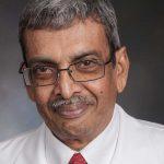 Su Clinica physician Amar Bagepalli, M.D.
