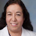 Su Clinica Dentist Anna Garcia, DDS