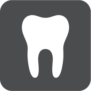 dental_symbol_for_web