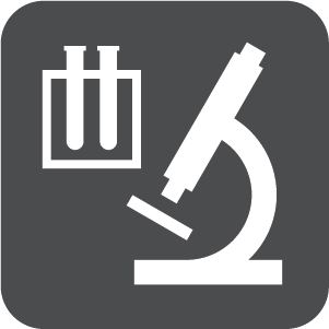 lab_symbol_for_web