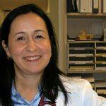 Su Clinica physician, Leticia Lopez, M.D.