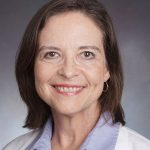 Su Clinica Certified Nurse Midwife, Margaret Smith, RN, CNM