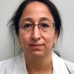 Su Clinica Certified Nurse Midwife, Noelia Elizondo, RN, CNM