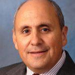 Su Clinica physician, Uvaldo Cantu, M.D.
