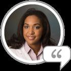 Dr. Stephanie Jackson, DDS