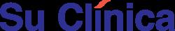 Su Clinica Logo